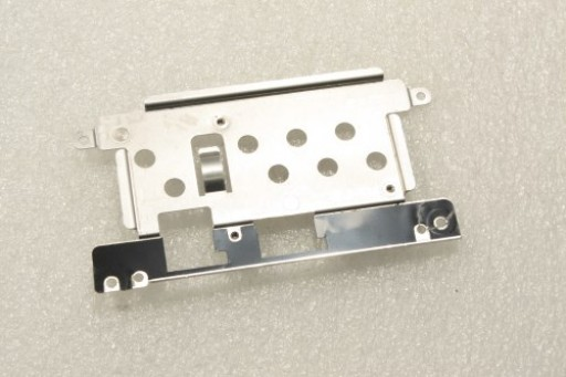 Acer Aspire One ZA3 Touchpad Support Bracket