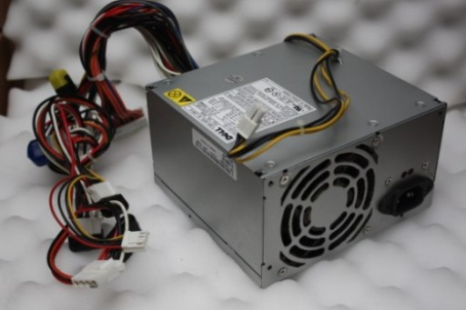 Dell Dimension 4700 8400 PS-6351-1DS L350N-00 F4284 350W PSU Power Supply