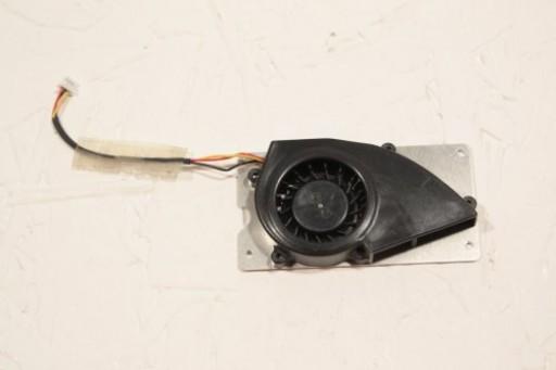 AJP Clevo M57U Alienware Cooling Fan 6-31-M57AS-200