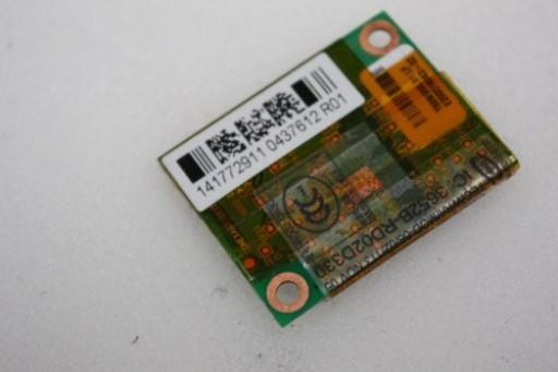 Sony VAIO VGN-N Series Modem Card 141772911