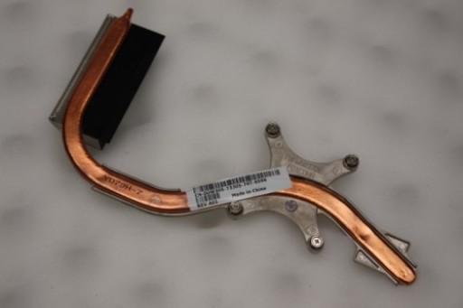 Dell Inspiron 1520 CPU Heatsink 0UW305 UW305