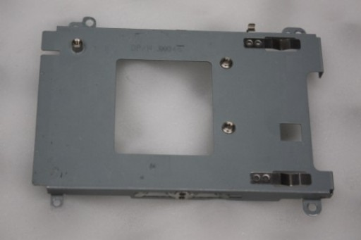 Dell Inspiron 1520 1521 HDD Hard Drive Caddy JM046