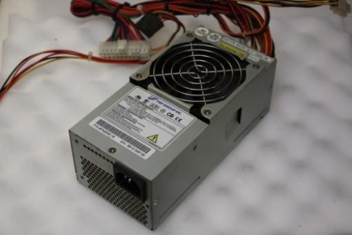FSP FSP250-50SAV 250W Power Supply 9PA2509119