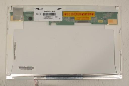 """Samsung LTN141W1-L03 14.1"""" Matte LCD Screen"""