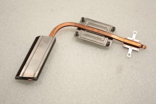 Toshiba Satellite C650 CPU Heatsink V000220060