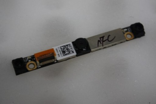 Dell Inspiron 1520 1521 CAM Webcam Camera 0PM027 PM027