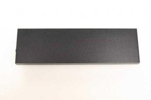 IBM ThinkCentre A51 M51 Optical Drive Filler 2LB40-01