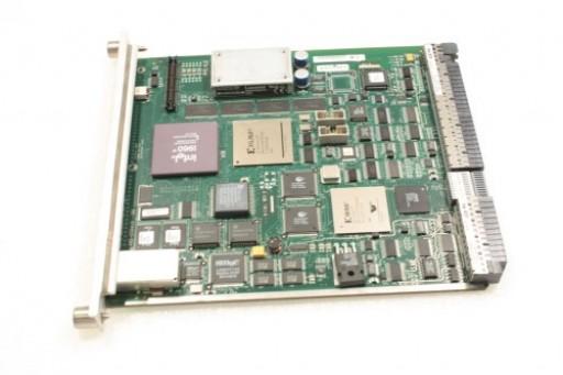 HP A6534A McData CTP Card 485-000410-301 480-000410-301