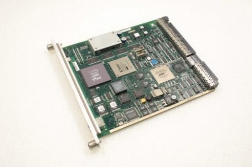 HP A6534A McData CTP2 Card 480-000445-500 470-000445-201