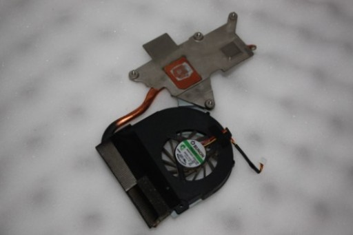 Acer Aspire 5738Z CPU Cooling Fan 60.4CG30.001