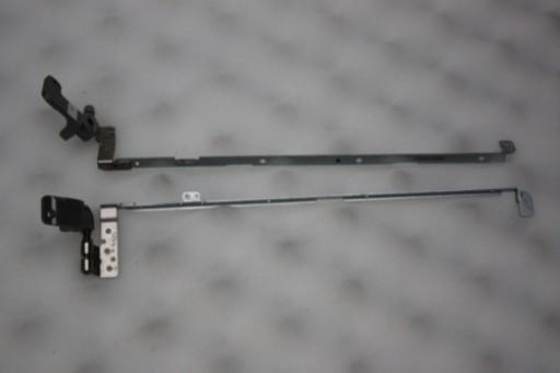 Acer Aspire 5738Z Set of Left Right Hinges 34.4K808.002
