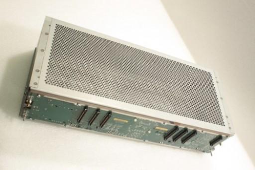 HP A6534A McData Backplane Board 485-000412-200