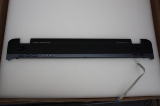 Acer Aspire 5738Z Power Button Cover 42.4CG08