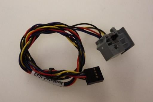 HP Compaq SG3 Power Button LED Lights 5188-8539