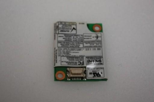 Acer Aspire 5738Z Laptop Modem Card RD02-D330