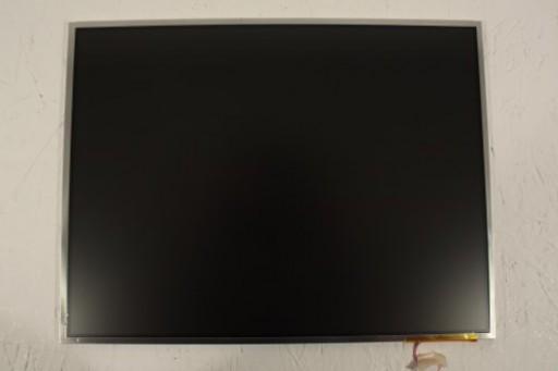 "Toppoly TD141TGCD2 14.1"" Matte LCD Screen"
