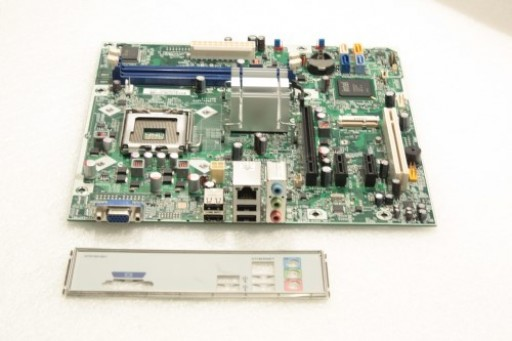 HP 500B MT ETHERNET CONTROLLER DRIVERS FOR MAC