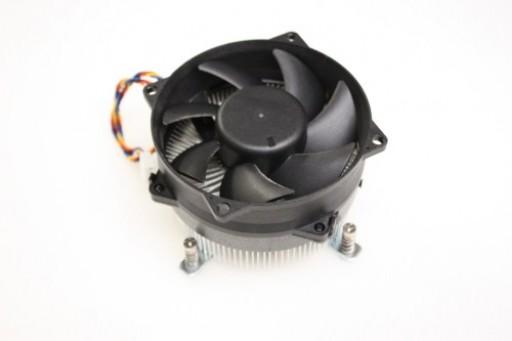 Acer HI.10800.039 Socket LGA775 CPU Heatsink Fan