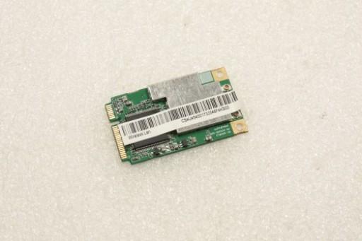 Medion WAM2070 WiFi Wireless Card 40020065