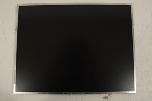 "Quanta Display QD14XL07 14.1"" Matte LCD Screen"