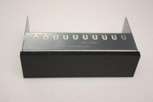 Fujitsu Siemens Scenic P320 Optical Drive Filler K668-C25
