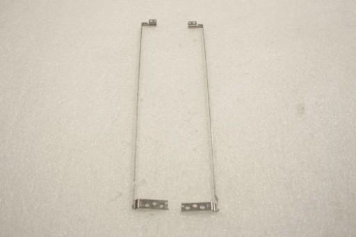 Medion WAM2070 LCD Support Brackets 33.4U306.001 33.4U307.001