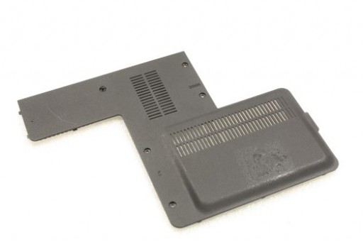Medion WAM2070 RAM Memory HDD Door Cover 60.4U307.002