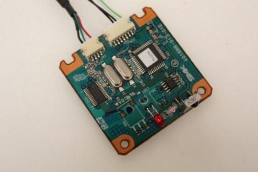 Sony Vaio PCV-H41M CIR Infrared Board 401RRR-013-01E
