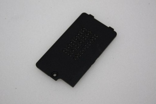 Acer Aspire One D250 WiFi Wireless Cover AP084000A00