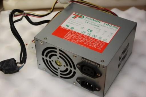 Power Tronic CK-4250DE ATX 250W Power Supply