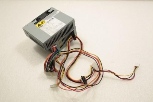 AcBel API4PC51 24R2628 H18532E 225W PSU Power Supply