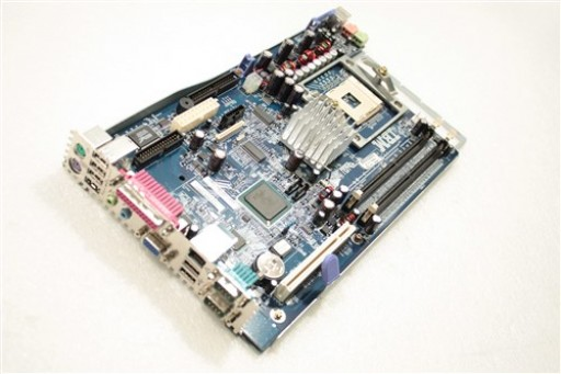 IBM 89P7934  26K1221 19R3103 13R8917 Thinkcentre S50 A50 SFF POV Motherboard