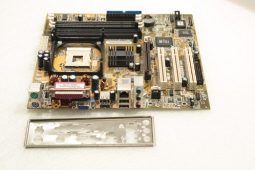 ASUS P4S533 ETHERNET DRIVER FOR MAC