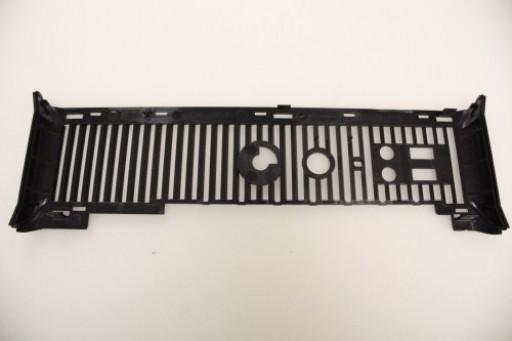 Dell Optiplex GX620 USFF T2364 Front Plastic Fascia Bezel
