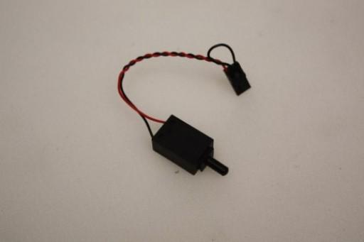 Dell Optiplex GX620 USFF Hood Intrusion Sensor Switch