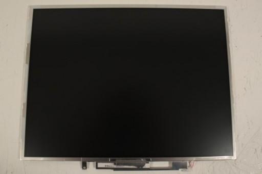 "Quanta Display QD14XL20 14.1"" Matte LCD Screen"