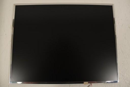 """HannStar HSD150PX14 15"""" Matte LCD Screen"""