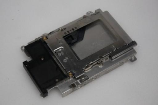Dell Inspiron 6400 PCMCIA Caddy Connector & Filler