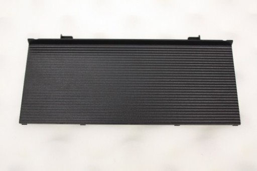 Sony Vaio VGC-VA1 All In One PC Front Panel Top Cover 2-649-691