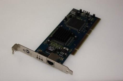 Netgear GA622T 10/100/1000 LAN Ethernet PCI Network Adapter Card