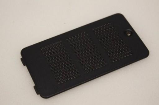 Sony Vaio VGN-BX Series RAM Memory Door Cover
