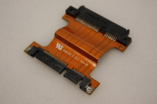 Sony Vaio VGN-BX Series HDD Hard Drive Connector