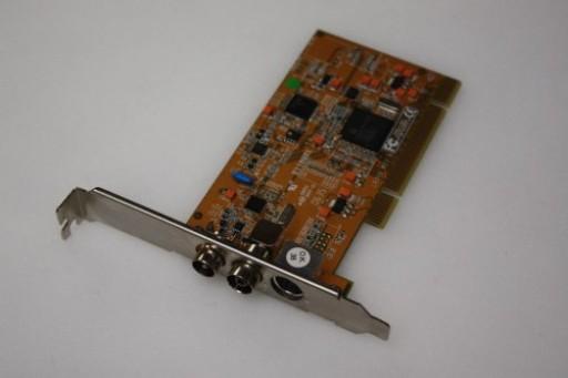 Acer TV Tuner PCI Card 7P1030607620 LR306