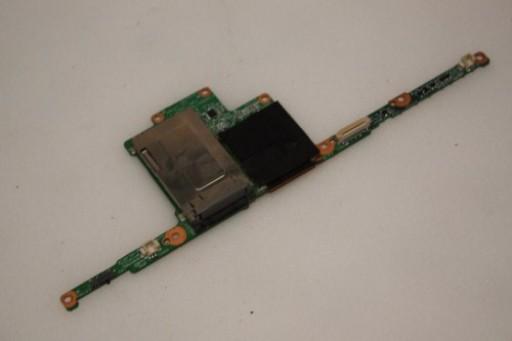 Sony Vaio VGN-BX Series Card Reader Board CNX-381