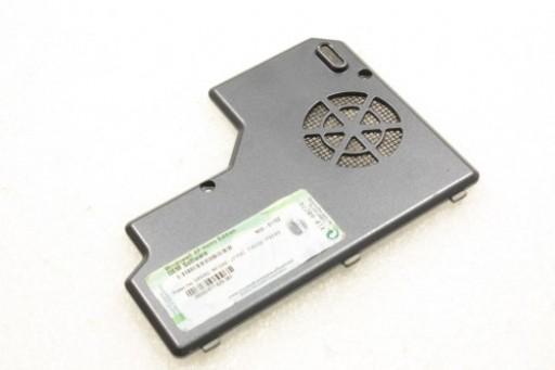 Clevo Notebook M3SW CPU Door Cover