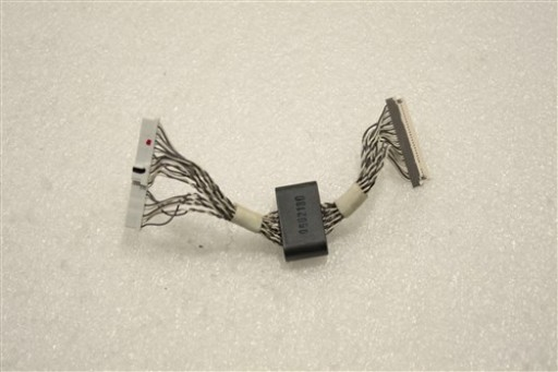 Dell 1704FPS LCD Screen Cable