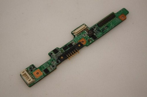 Sony Vaio VGN-BX Battery Charger Board DA0WK1BB8E0