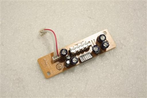 iiyama ProLite E4313 Power PCB Circuit Board 715L1144-1-I0