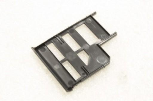 Acer Extensa 7620Z Express Card Filler Dummy Plate