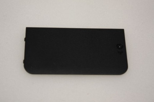 HP Compaq CQ61 WiFi Wireless Cover 390P6WDTP00
